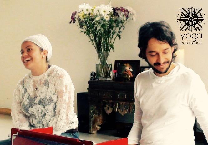 Rodrigo y Har Rai