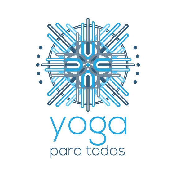 ypt-logo.jpg