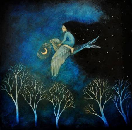 noche-cosmica-azul2